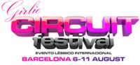 Girlie Circuit Festival