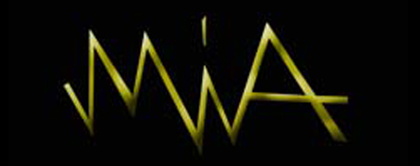 logo-mia4201