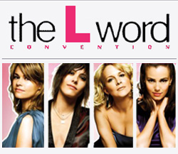 Convenciones The L Word