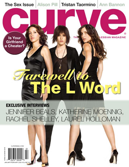 curve_farwell_lword_cover420