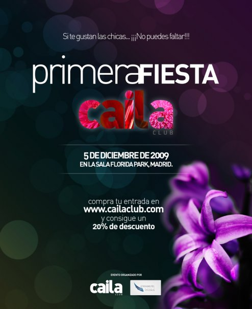 caila-club-flyer2