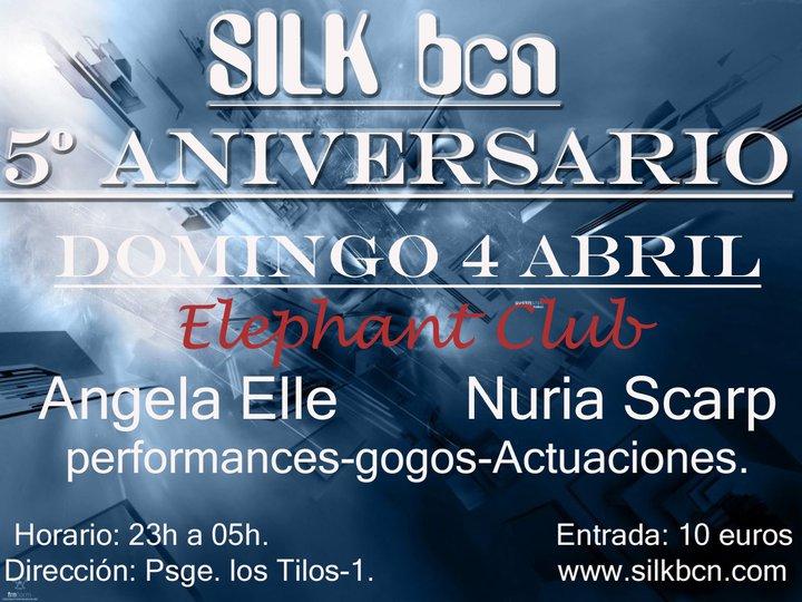 silj-4-aniversario