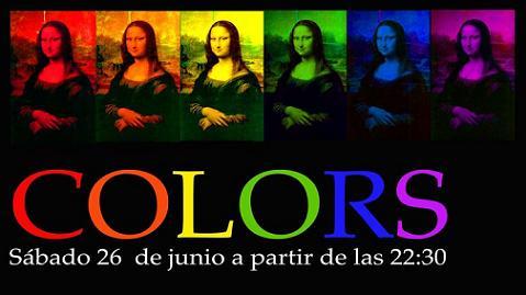 fiestacolorsred