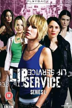 lip-service-dvd