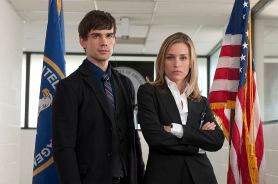 covertaffairslesbianaes