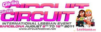 logocircuitgirls2011def1