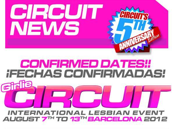logo5thcircuit1