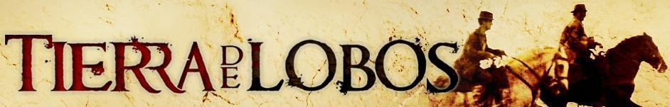 logotierradelobos1