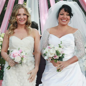 greys-anatomy-arizona_wedding2
