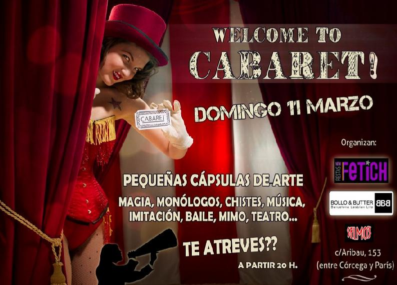 welcome-to-cabaret-party-11-marzo