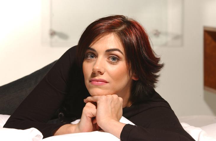 actress neve Mcintosh,