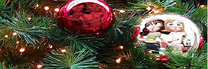 feliznavidad420banner
