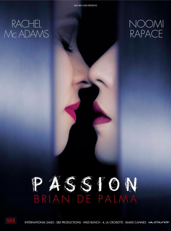 passionposter