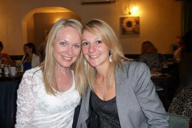 Michelle-Hardwick-and-girlfriend-Rosie-Nicholl-2029219