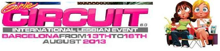 Circuitlesbianalogo2013