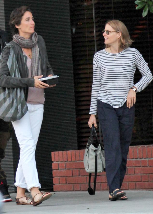 jodie y alexandra lesbiana.es