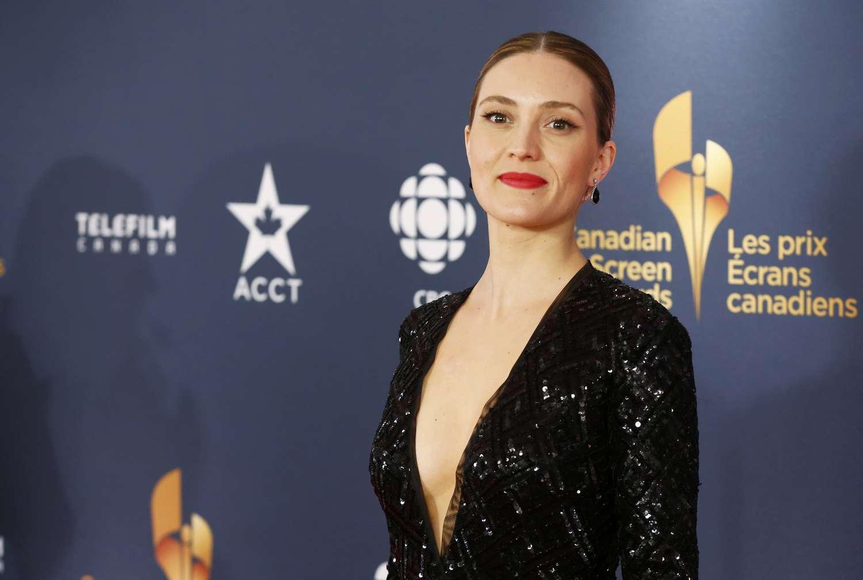 Evelyne-Brochu--2014-Canadian-Screen-Awards--01