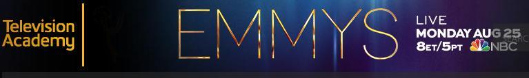emmys 214 logo lesbiana.es