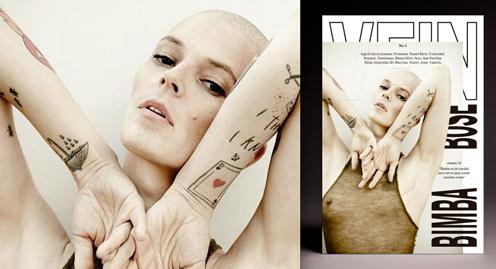 bimba-bose-vein-magazine-2