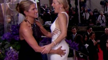 jennifer aniston le mete mano a kate hudson