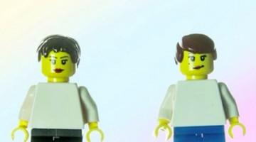 Tegan y Sara nominadas en los Oscar
