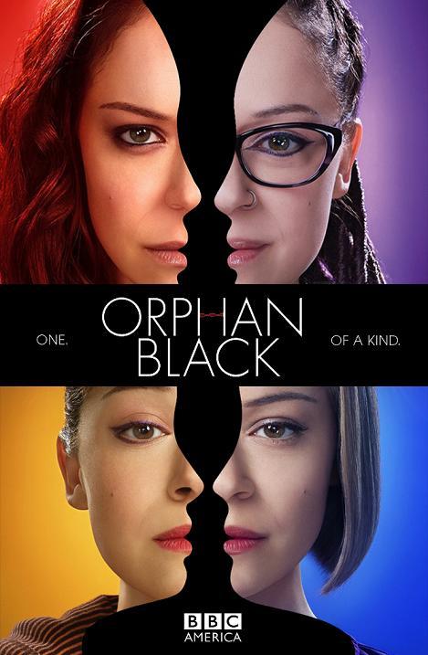 Orphan-Black-Season-1 red