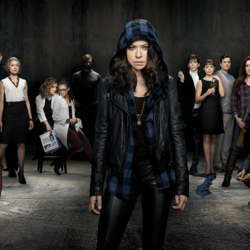 orphan-black season 3 red