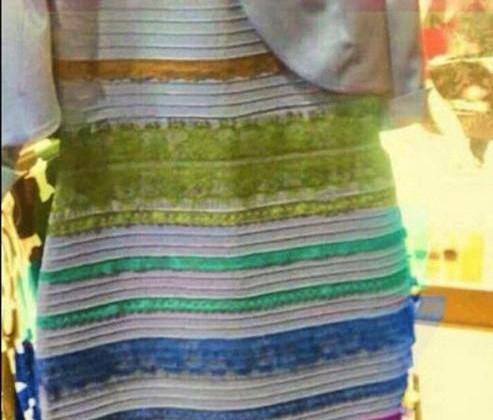 vestido miley