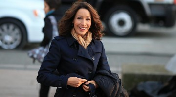 jennifer beals proof 5