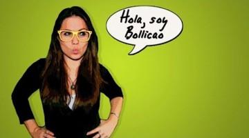 Las 'Lesbianas primerizas' de Bolli Rodriguez