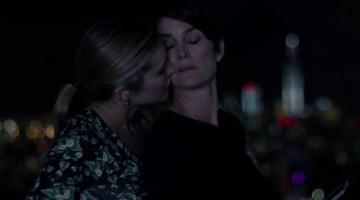 J Jones kiss 3