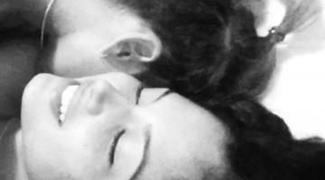 """Patricia Yurena y Vanesa Klein: """"Siempre love"""""""