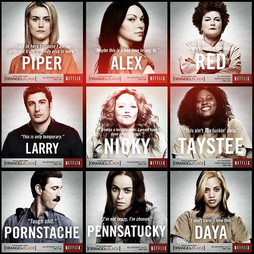 2015 OITNB red
