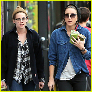kristen dating 2014 I think we have all grown up with rob and kristen and will continue to do so tuesday, february 18, 2014 5:23:00 pm.