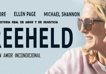 'Freeheld' y 'Carol', tráilers en español y ¡¡¡fechas de estreno!!!