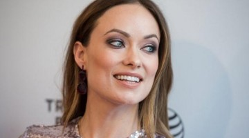 olivia wilde 2 red