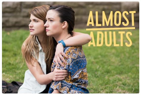 Almost adults banner 2