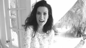 Laura pausini 3