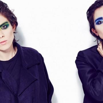 Tegan & Sara 0
