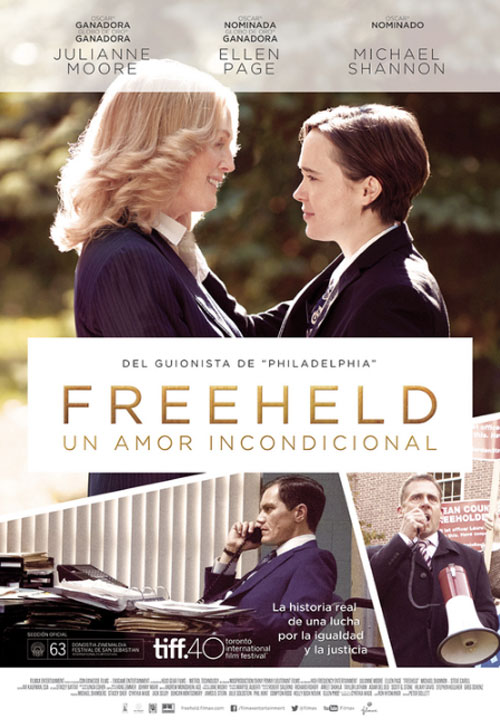 freeheld-un-amor-incondicional-2