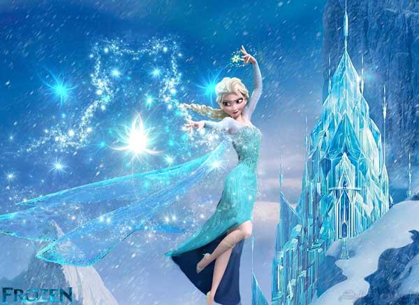 frozen-primera-princesa-disney-lesbiana-2