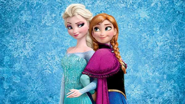 frozen-primera-princesa-disney-lesbiana-3