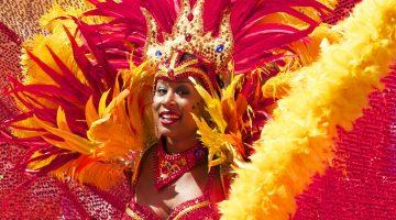 Carnaval-Islas-Canarias-LGTB