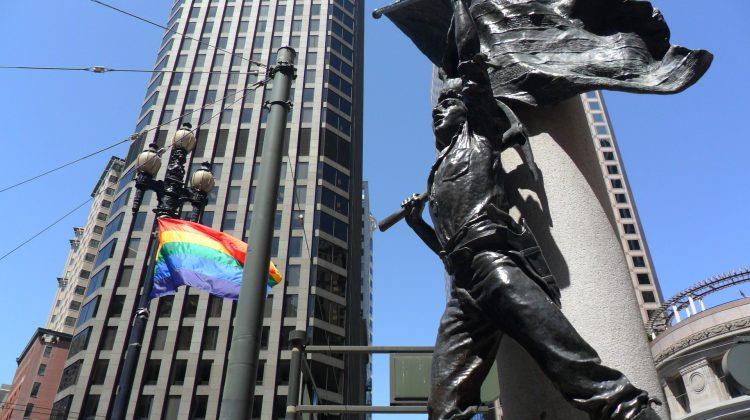 Homosexualidad-países-homófobos