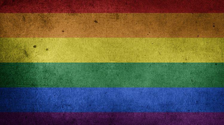 test de sexualidad para mujeres lesbianas