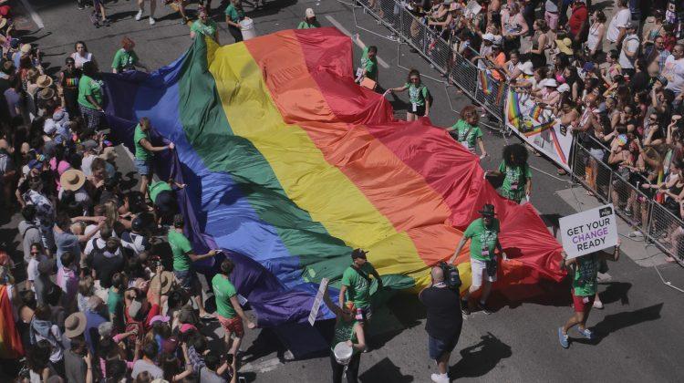 Lesbiana.es-Asociaciones Gays y lesbianas (LGTB)