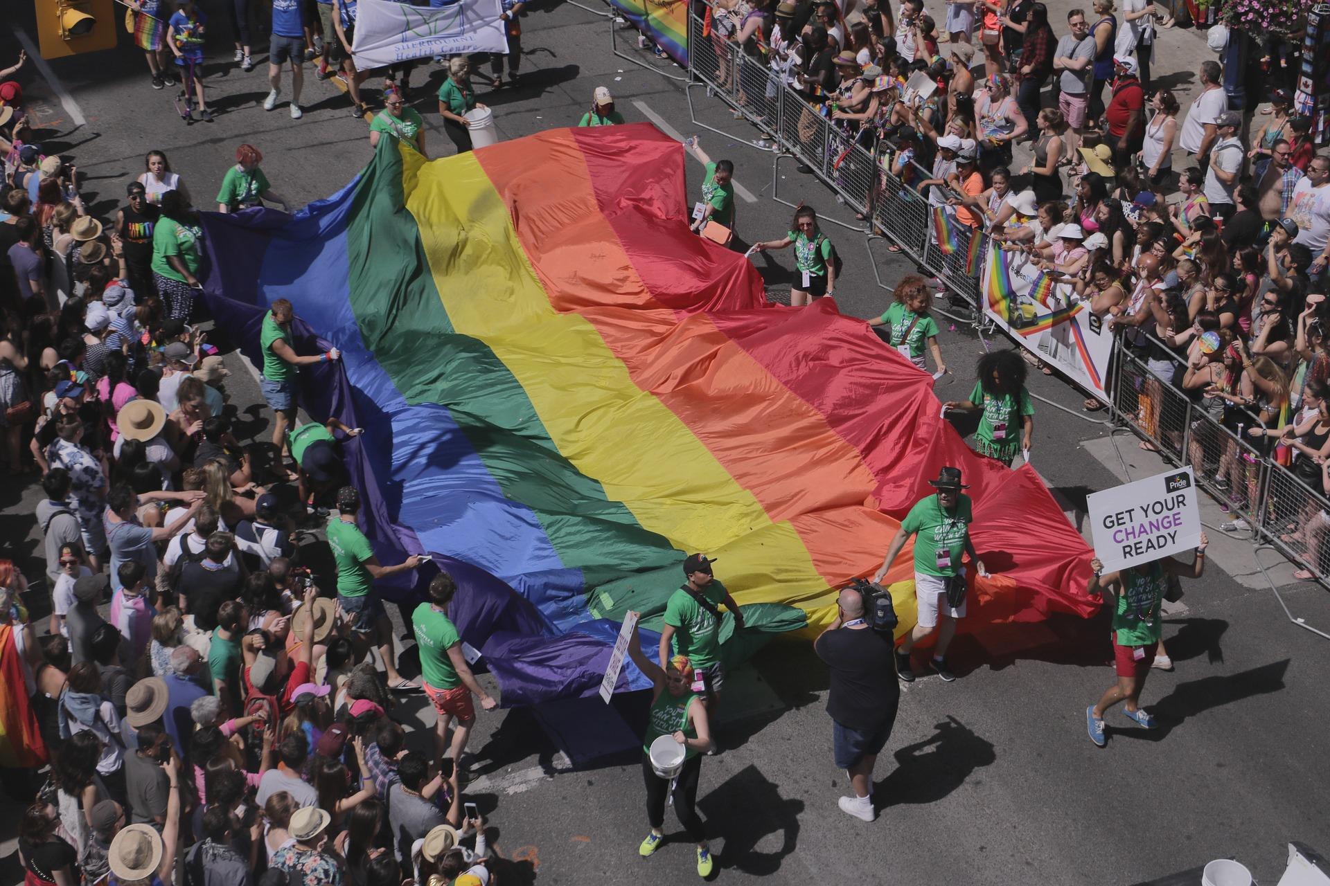 Asesoramiento gay y lesbiana florida