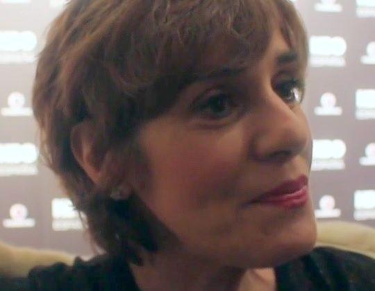 Lesbiana.es-Anabel-Alonso-Llevo-cuatro-años-con-una-mujer