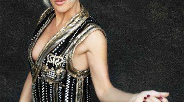 Lesbiana.es-Cantante-de-la-voz-su-gira-y-la-cuestión-de-Ana-Torroja