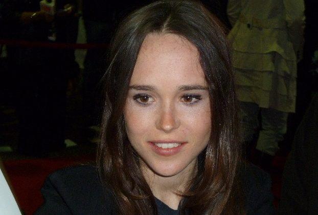 Lesbiana.es-Ellen-Page-y-Gaycation